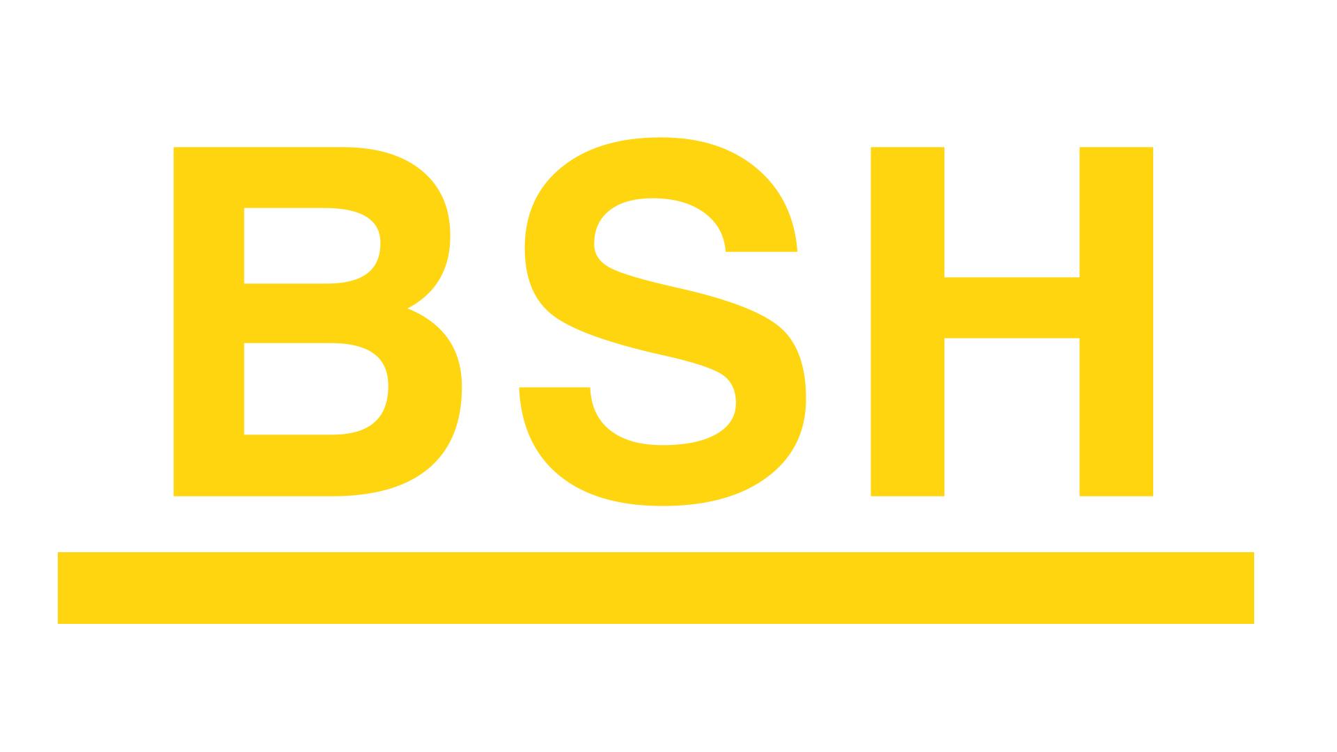 شرکت دانش بنیان BSH